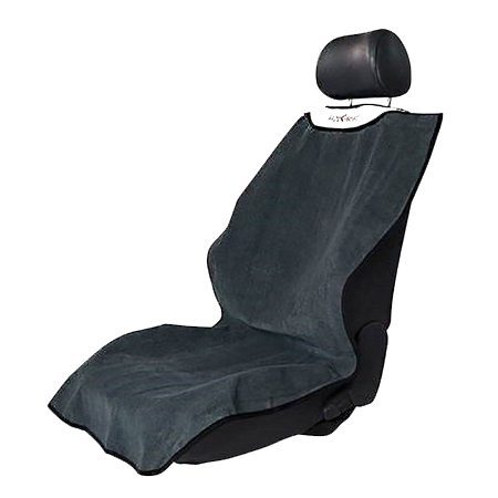 cover chair seat car ergonomic test washable ideal for rugby ruck science