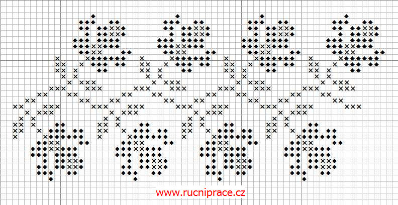 1000+ images about cross stitch: borders, wreaths
