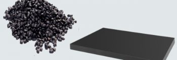 Extrusion to Granules or Plates