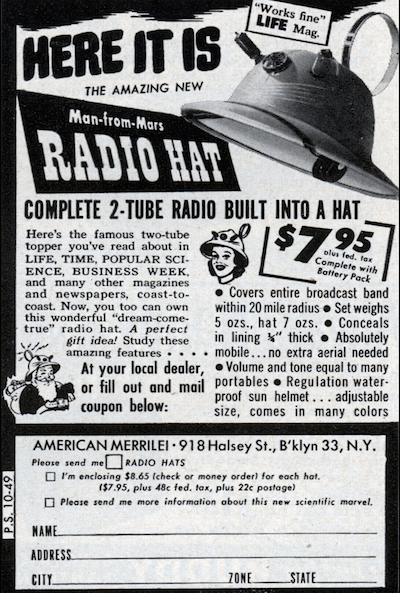 Man_From_Mars_Radio_Hat_-_Boing_Boing