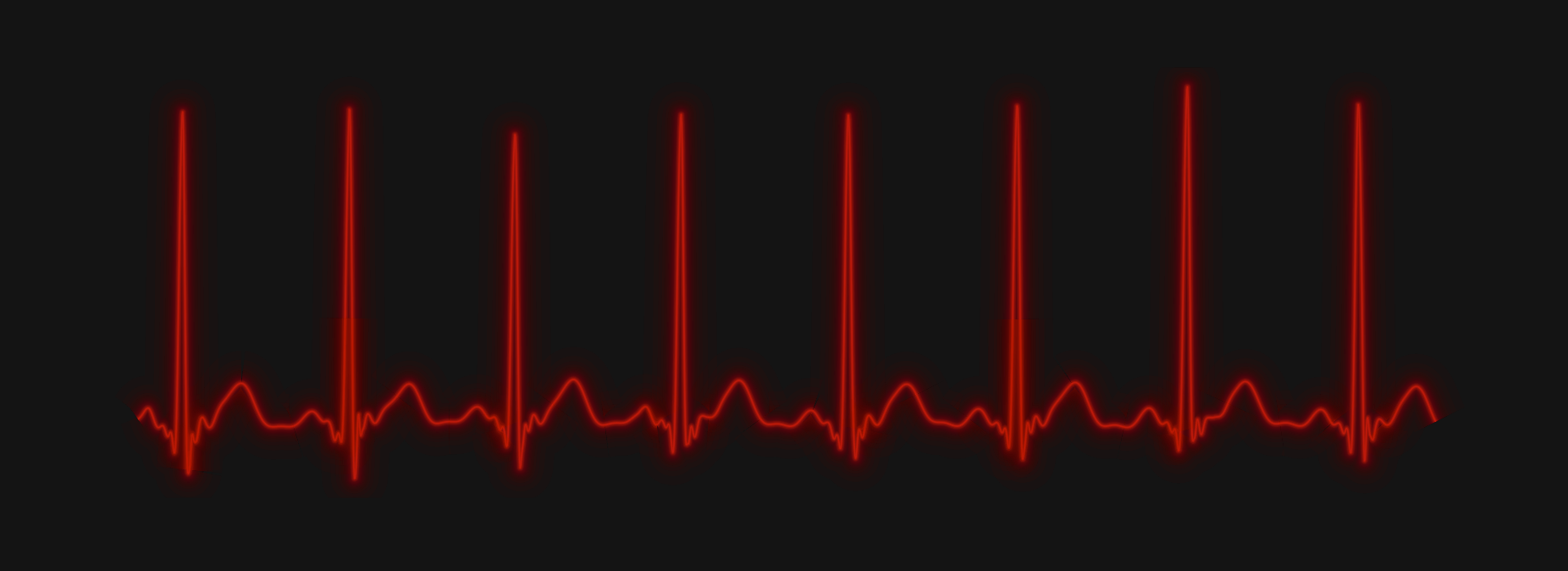 Extracting Heart Rate Data (Two Ways!) from Apple Health XML Export Files Using R (a.k.a. The Least Romantic Valentine's Day R Post Ever)