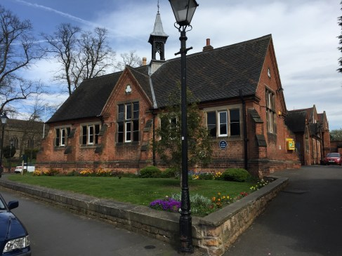 Ruddington Craft Group @ St Peter's Rooms | Ruddington | England | United Kingdom