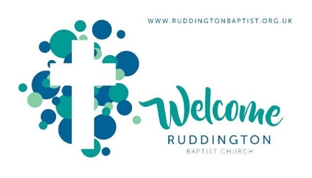 Ruddington Baptist Church 'Virtual' Sunday Service @ Zoom | Ruddington | England | United Kingdom