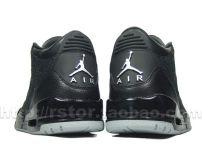 air-jordan-3-black-flip_06_result
