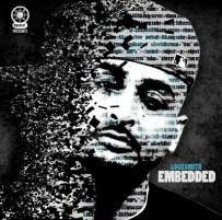 Locksmith-Embedded-Cover