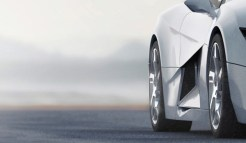 mercedes-benz-sf1-final-concept-design-10