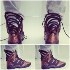 Teyana-Taylor-x-adidas-Originals-Harlem-GLC-2-620x620