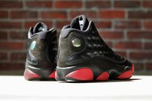air-jordan-13-retro-black-red-3