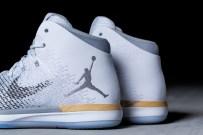 """Air Jordan XXX1 """"Chinese New Year"""""""