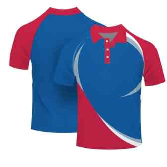 Custom-sublimation-women-polo-golf-shirts (1)