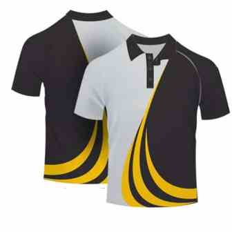 Custom-sublimation-women-polo-golf-shirts (2)