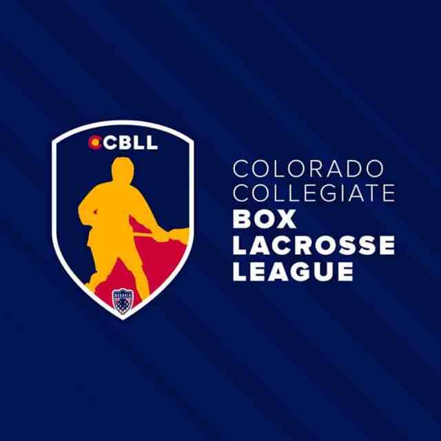 Interested in playing in the CCBLLs historic first season thishellip