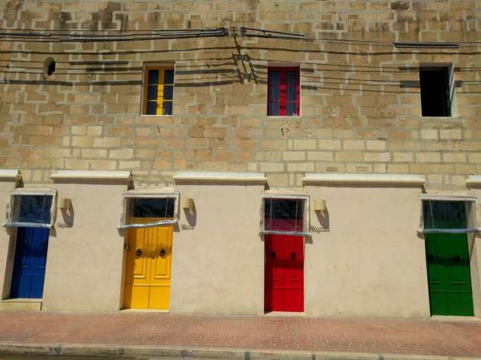 marsaxlokk-na-malcie-kolorowe-domki