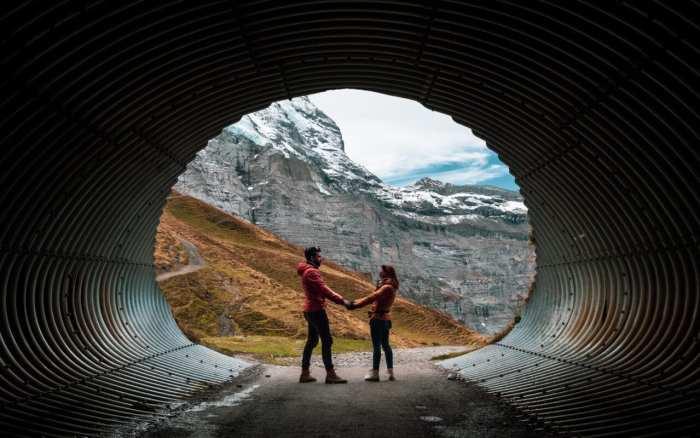 co-zobaczyć-w-szwajcarii-alpy-szwajcarskie