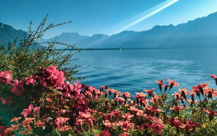atrakcje-szwajcarii-jezioro-genewskie-szwajcaria
