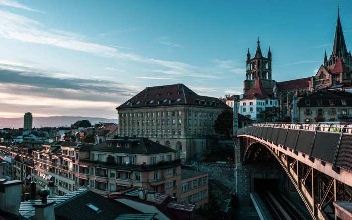 lozanna-widok-z-mostu