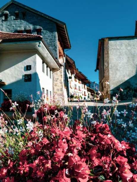 szwajcaria-gruyeres