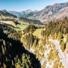 szwajcaria-wioki-panoramiczne