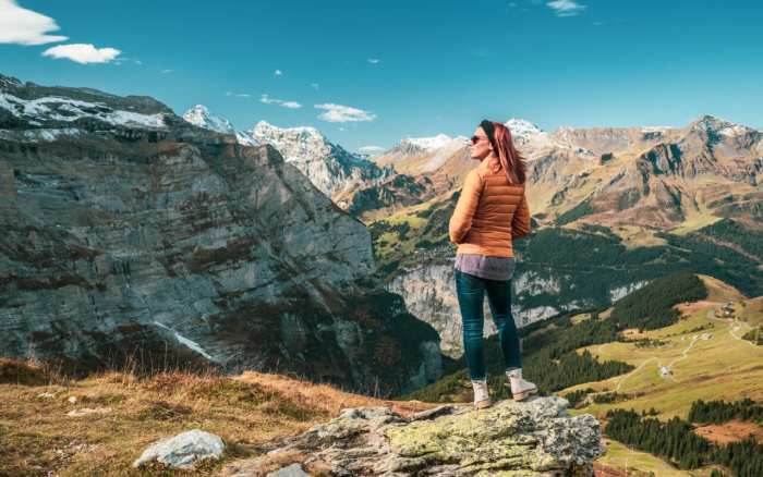 szwajcaria-ceny-w-gorach