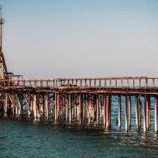 cypr-północny-atrakcje
