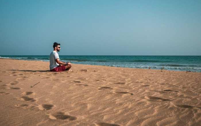 plaże-na-cyprze-północnym