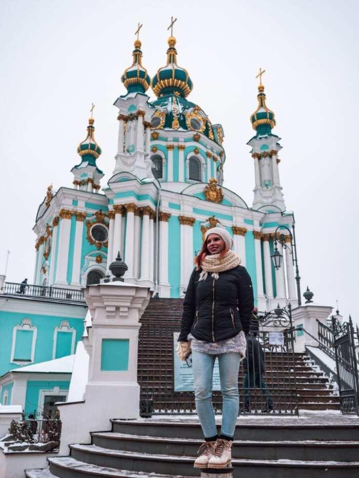 cerkiew-sw-andrzeja-kijow