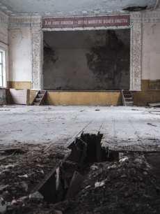 teatr-w-czarnobylu