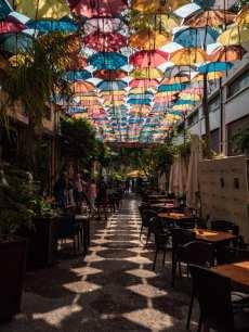cypr-polnocny-co-zobaczyc-nikozja-atrakcje