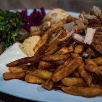 cypr-polnocny-jedzenie