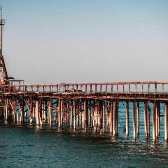 cypr-polnocny-port-miedzi