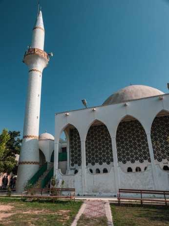 meczet-w-dipkarpaz