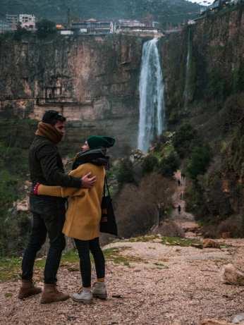 wodospad-jezzine-liban