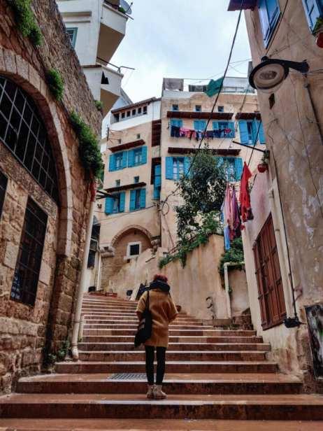 zwiedzanie-libanu-tripolis