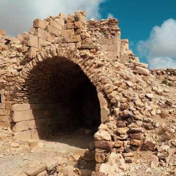 zamki-w-jordanii-shoubak