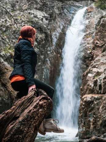 wodospad-millomeri
