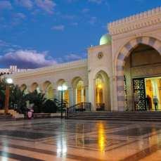 podroz-do-jordanii-meczet
