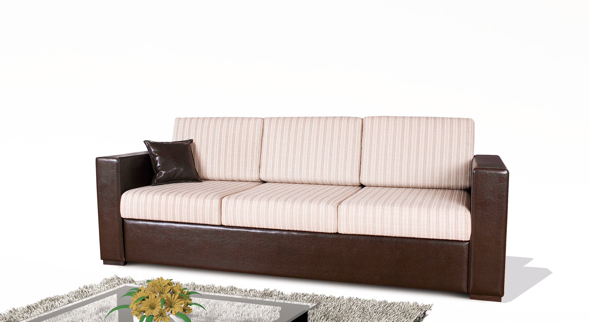 sofa bed slat holders sofaworks reading opening times quotelegance quot standard sofas by rudi an