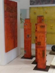skulpturenbild-von-rudi-eckerle