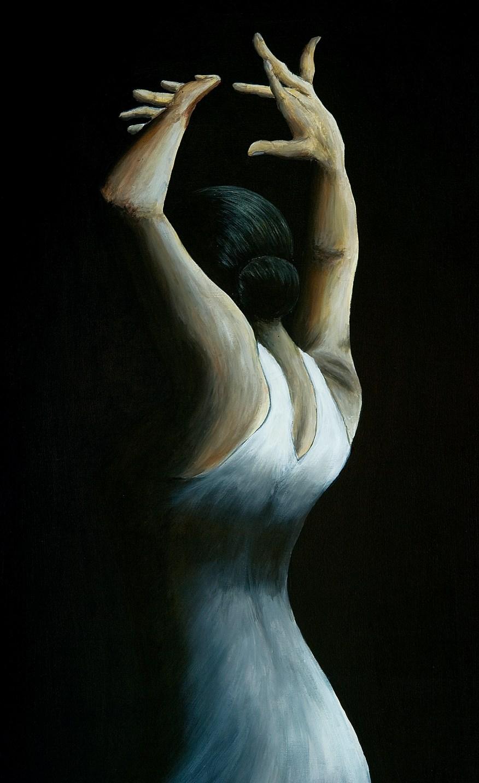 062411 Painting1 11x18