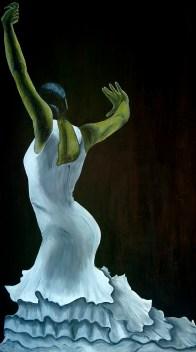 062411 Painting2 10x18
