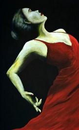 062411 Painting9 11x18