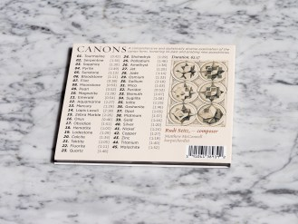 seitz-canons-cd-img-4
