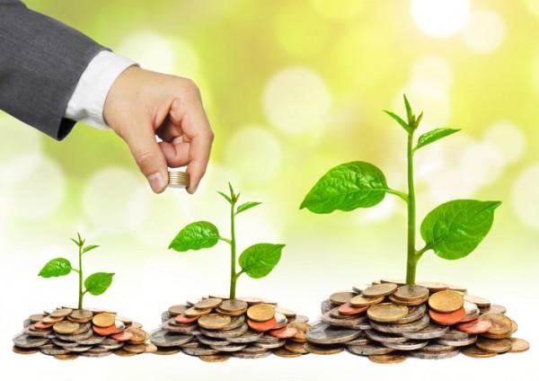 Ayo Menabung Reksa Dana AutoInvest Panin Asset Management