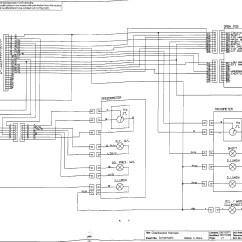 1992 Honda Prelude Headlight Wiring Diagram A Doorbell For 04 Yamaha Blaster
