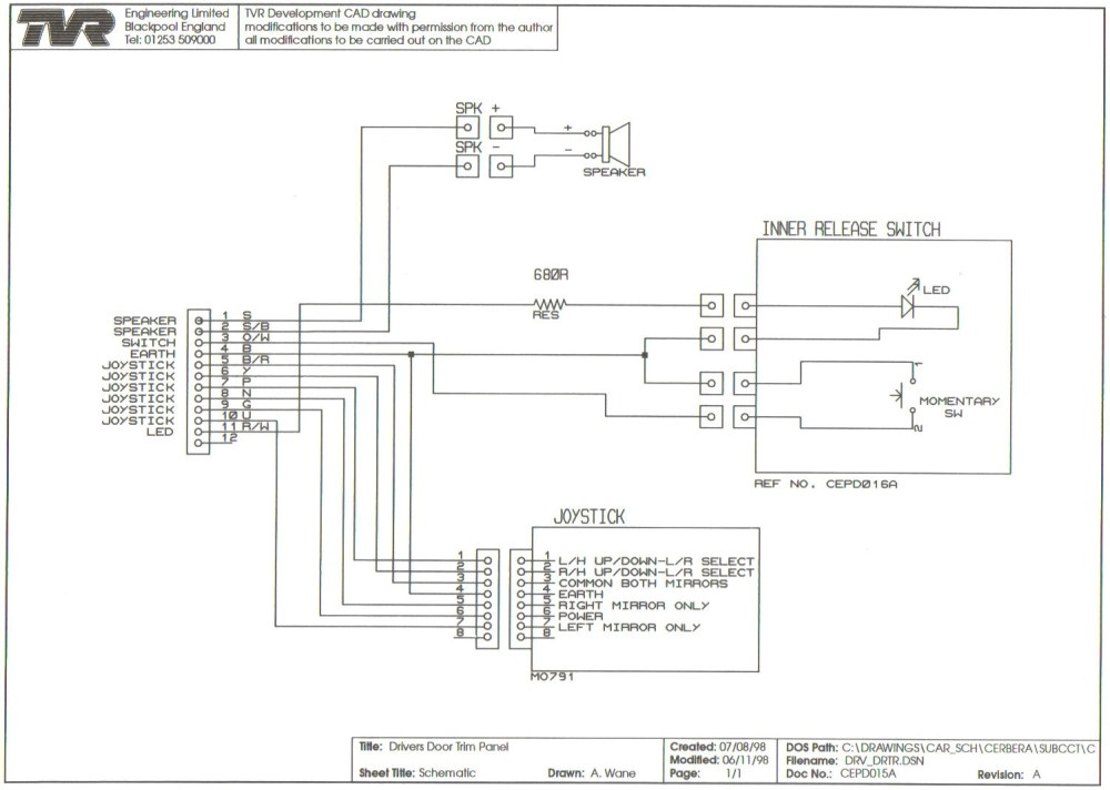 medium resolution of skoda diagram wirings schema wiring diagram skoda diagram wirings