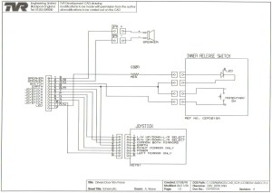 Skoda Octavia Abs Wiring Diagram | Wiring Library