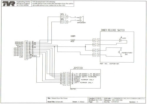 small resolution of skoda diagram wirings schema wiring diagram skoda diagram wirings