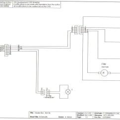 Dakota Digital Wiring Diagram 350 Automatic Transmission Parts Ididit Diagrams Gm Motor