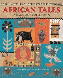 Book About the African in Africa