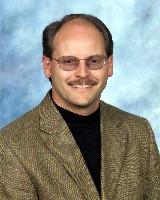 Max J. Rudolph, FSA CFA MAAA